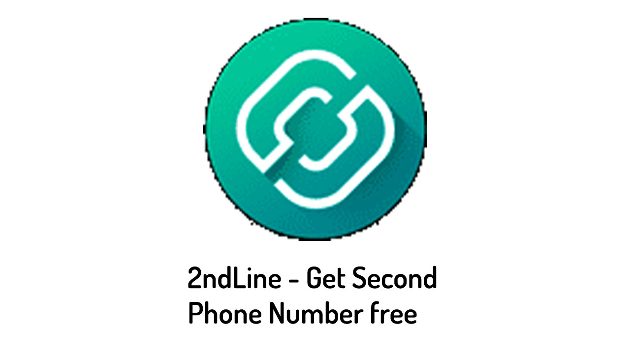2ndLine for android | Get Free Usa & Canada Numbers For Whatsaap