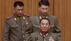 Pyongyang Threatens US