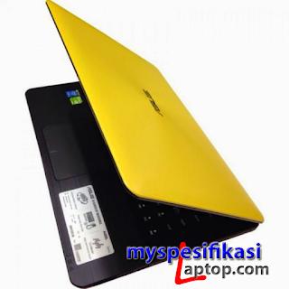 Review%2BSpesifikasi%2Bdan%2BHarga%2BLaptop%2BAsus%2Bx455la-wx082d%2Bbody Review Spesifikasi dan Harga Laptop Asus X455LA-WX082D Core i3