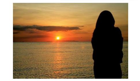 Siapa Dia, Wanita Padang Pasir yang Disayangi Nabi?