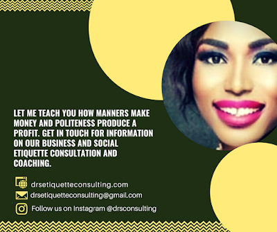 How to Leverage Your Skills for Professional Advantage ~ DRS ETIQUETTE & IMAGE CONSULTING
