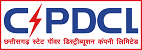 CSCDPCL Chhattisgarh
