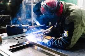 Types and Methods of Welding,Classification of Welding Processes,Types and Methods of Welding