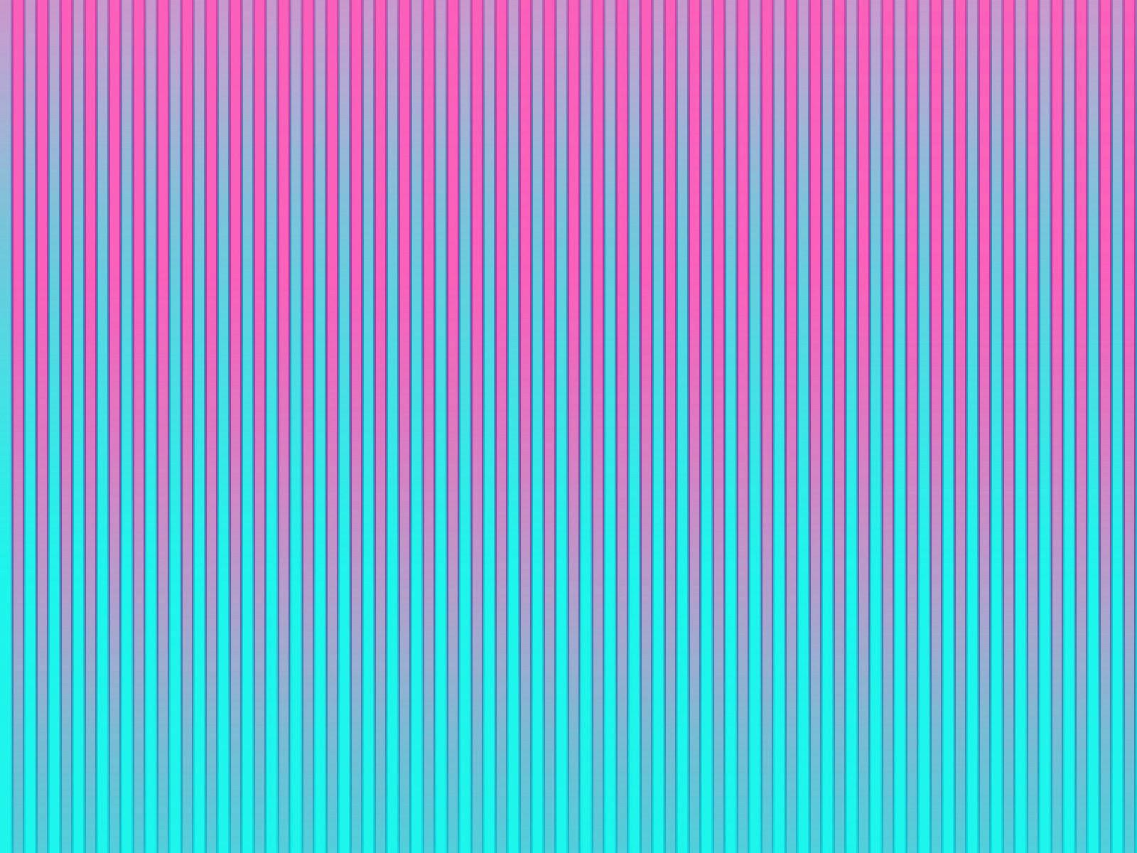 sh yn design stripe pattern wallpaper turquoise pink. Black Bedroom Furniture Sets. Home Design Ideas
