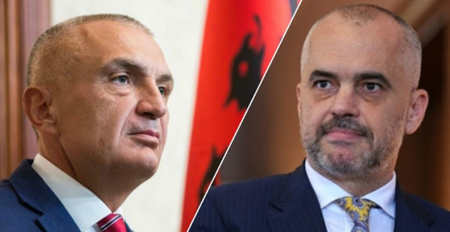 Rama responds to the Albanian President: We will have Elections on June 30