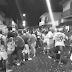 Carnaval no Bar do Bim
