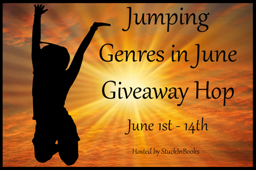 http://www.stuckinbooks.com/2014/03/jumping-genres-in-june-giveaway-hop.html