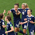 Women's World Cup; Was the UK's Most-Watched Women's Game of All-Time