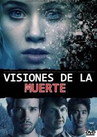 descargar Visiones de la muerte en Español Latino