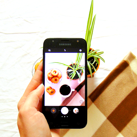 Best Photo Editing Apps & How I Edit Instagram Photos