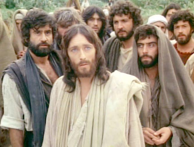 Resultado de imagem para João 7,40-53