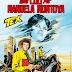Recensione: Tex 728