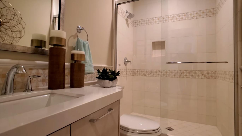 28 Photos vs. Model Home for Sale | Luxury Home in Santa Clarita, CA vs. Interior Design Tour