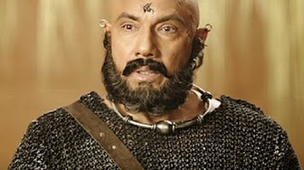 Sathyaraj asked sorry for his speech !