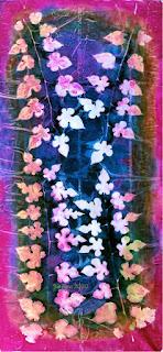 Wet Cyanotype_Sue Reno_Image 861
