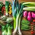Yuk Belanja Hemat Mingguan dan Pelajari Tips Menyimpan Makanan.