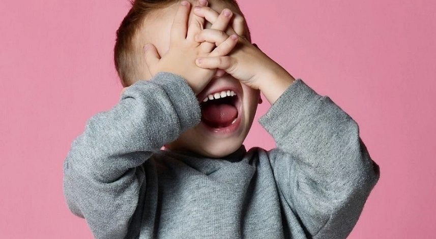 Child aggression: why babies fight and how to react to it