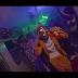 VIDEO:Rayvanny ft Busiswa & Baba levo - Zipo:Download