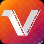 Vidmate Youtube Downloader For Android Video Downloader IDM