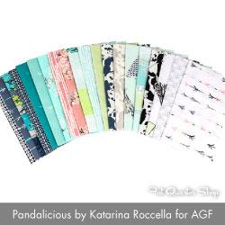 http://www.fatquartershop.com/art-gallery-fabrics/pandalicious-katarina-roccella-art-gallery-fabrics