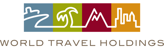 World Travel Holdings Hiring Process
