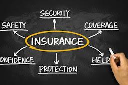 Apakah Saya Membutuhkan Asuransi Penyewa