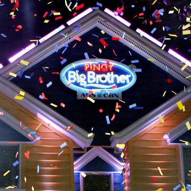 Pinoy Big Brother 2016 Audition PBB 7