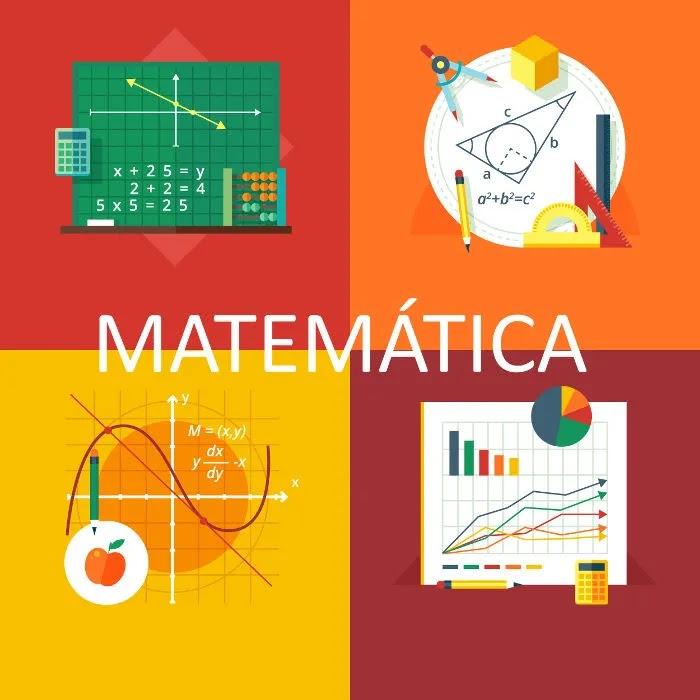 """Em Portugal a reforma da matemática, terá mais cálculo mental, menos """"contas em pé"""" com papel e lápis, mais criatividade."""