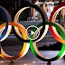 Tokyo Olympics could be postponed to end of 2020