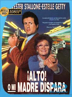 Para o mi mama dispara [1992]HD [1080p] Latino [GoogleDrive] SilvestreHD