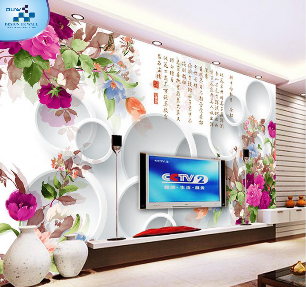 Imported wallpaper merchant customize lattest 3d for 3d wallpaper for home amazon
