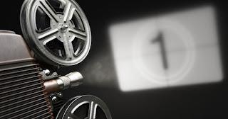 Páginas para ver películas online gratis y legalmente