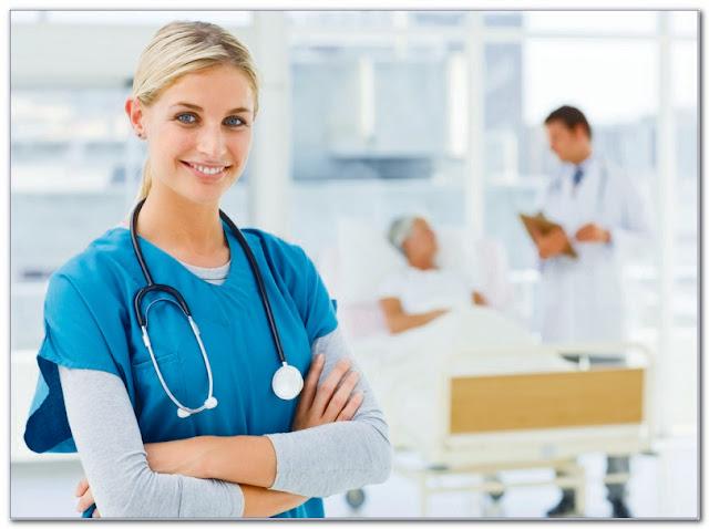 Best Nursing School ONLINE COURSES Free