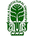 Kerala Agricultural University Recruitment 2019