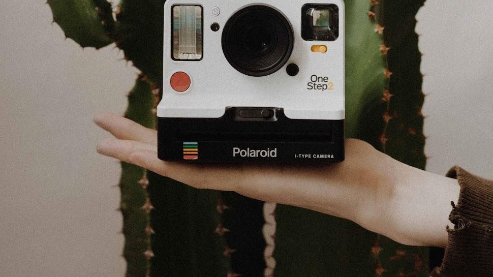 Cara Upload Foto Ke Instagram Dari PC/Laptop
