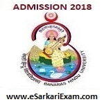 BHU SET Admit Card