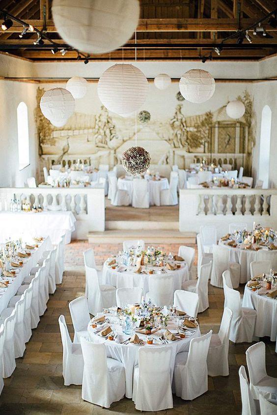 Hochzeitsplanung Linz