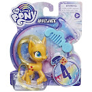 My Little Pony Potion Pony Single Applejack Brushable Pony