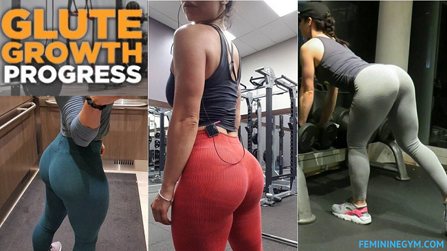 Double-The-Glute-Workout-For-Double-The-Results