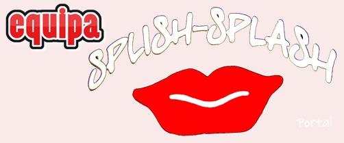 Administradores, Redatores, Autores Interinos e Colaboradores do Portal Splish Splash