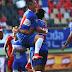 Atlético vence o Rio Branco por 3 a 1 e larga na frente na disputa do Campeonato Acreano