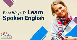 Tips for spoken english: soft skills and Interpersonal skills