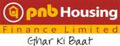 'Ghar Utsav – The Dream Home Expo' by PNB Housing Finance Limited