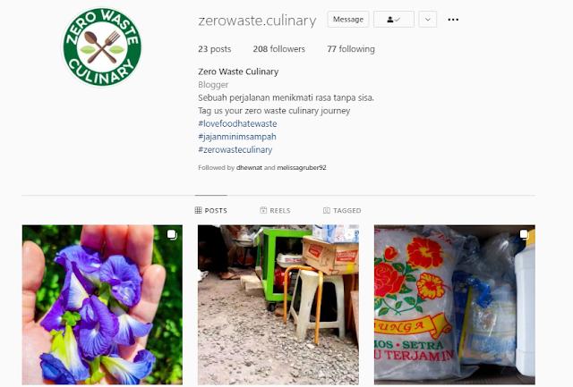 zero-waste-culinary