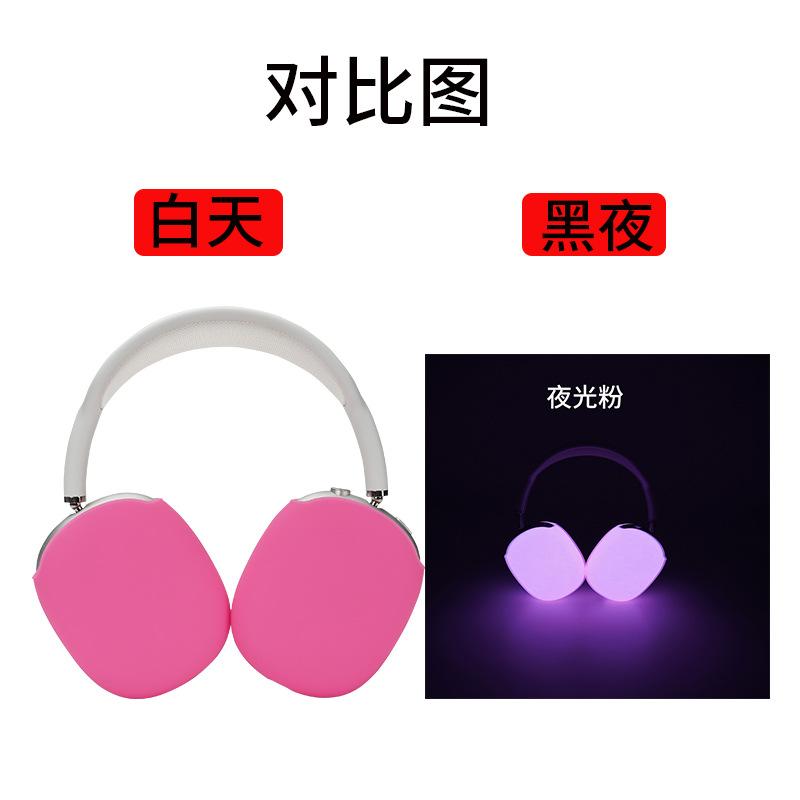 Wireless Bluetooth Headphone Buy on Amazon and Aliexpress