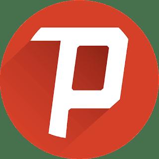 تحميل برنامج سايفون للكمبيوتر والاندرويد برابط مباشر Psiphon 2019 احدث اصدار