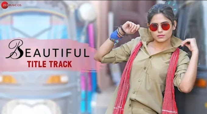 Beautiful lyrics - parth suri and naina ganguly, shailey bidwaiker