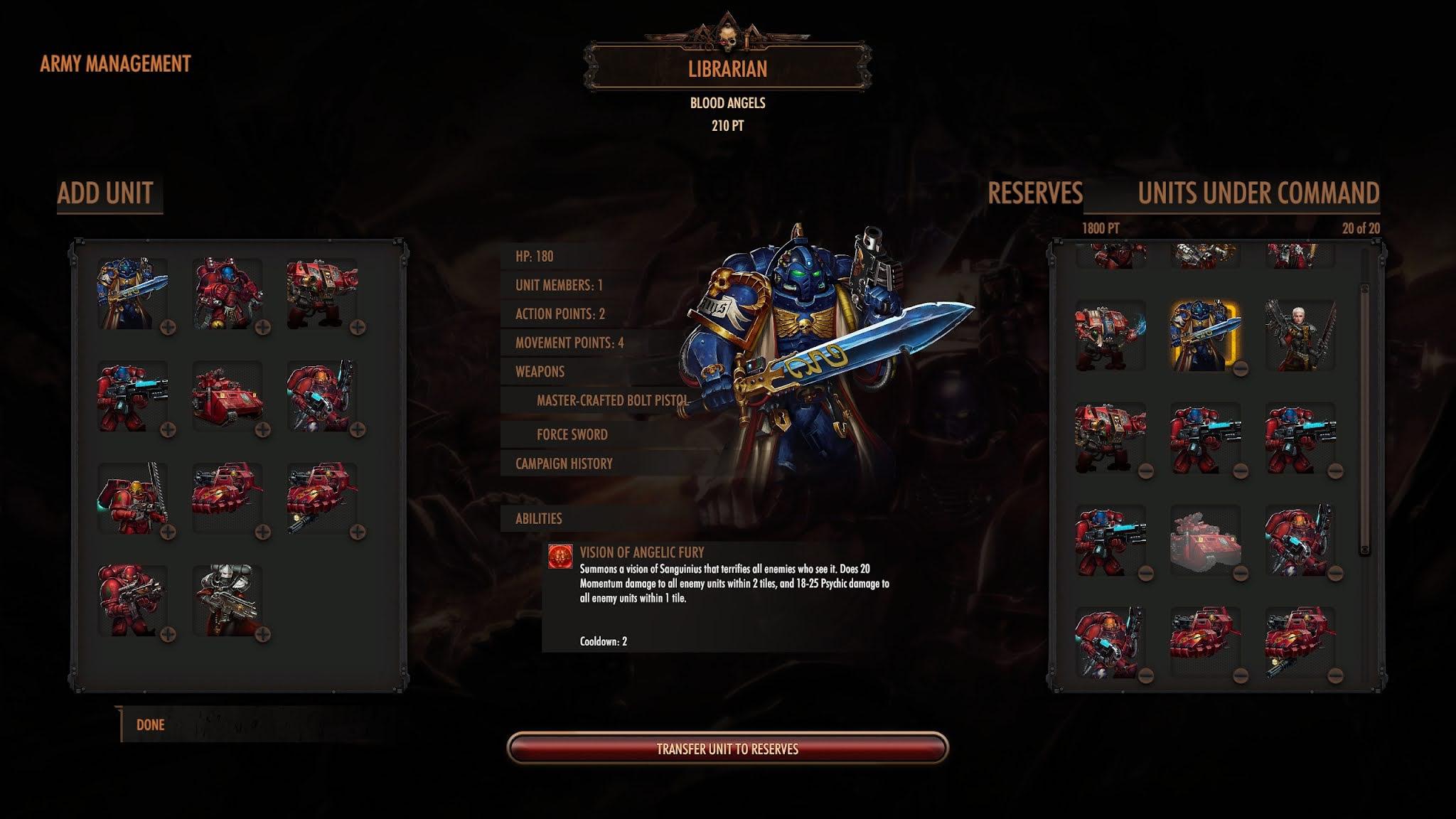 warhammer-40k-battlesector-pc-screenshot-3