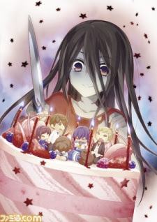 Download Corpse Party: Missing Footage – Episode OVA Subtitle Indonesia