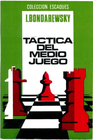 TACTICA DEL MEDIO JUEGO TACTICA%2BDEL%2BMEDIO%2BJUEGO